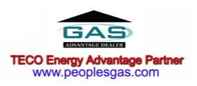 Daytona Gas Repair