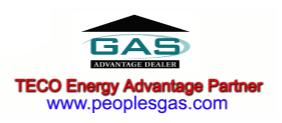 Daytona Gas Repair